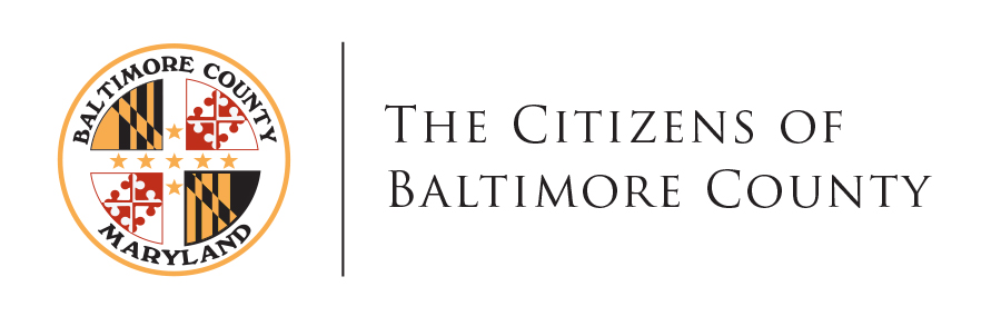 Baltimore County Commission on Arts and Sciences