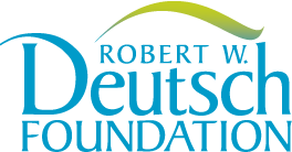 Robert W. Deutsche Foundation
