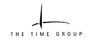 The Time Group