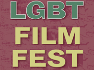 3rd Annual Charm City LGBT Film Festival