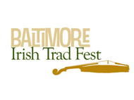 Baltimore Irish Trad Fest Concert