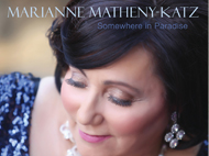 Marianne Matheny-Katz & Her Band
