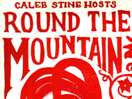 Round The Mountain: Bringing It All Back Home