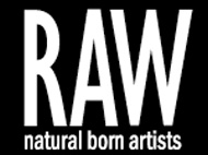 RAW Baltimore: Visionary