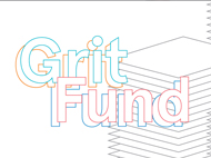The Contemporary's Grit Fund Information Session