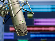 Commercial Voice over Intensive Weekend