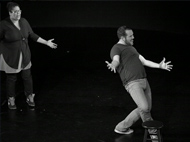 BIG Intro To Improv