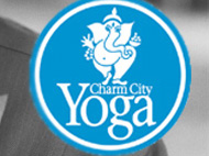CANCELLED -Yoga and Live Music with Charm City Yoga