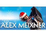 Polka Christmas Party with the Alex Meixner Band