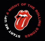 Start Me Up! - A Night of Rolling Stones