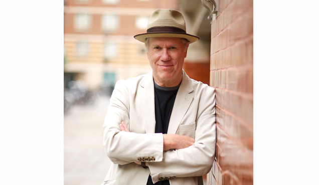 loudon wainwright iii the man who couldn't cry