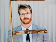 Comedy Night with Kurt Braunohler