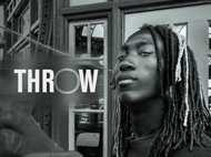 "RENTAL EVENT-""Throw"" Feat. Coffin Nachtmahr, an Early Light Media production"
