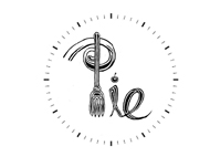 SOLD OUT: Art To Dine For - Pie Time!