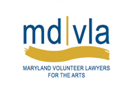 MD VLA ART LAW CLINIC