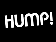 RENTAL EVENT- Dan Savage's HUMP! Fest 21+