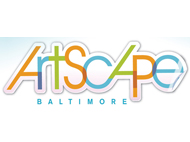 Rental Event: Artscape 2017 Artist Info Session at CA