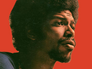 Winter in America: The Revolutionary words and music of Gil Scott Heron