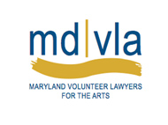 MDVLA Art Law Clinic