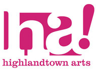 Highlandtown Arts District Exhibition
