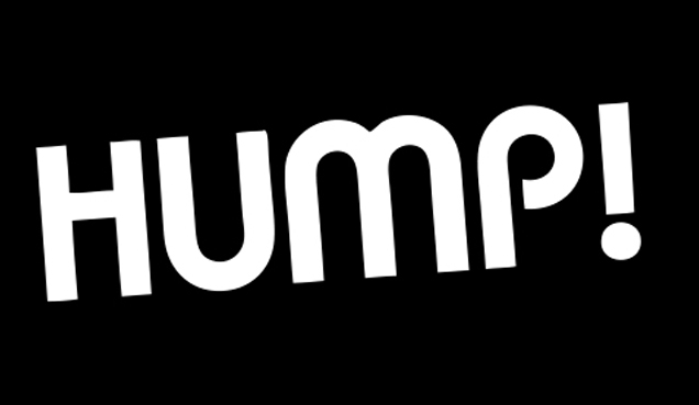 RENTAL EVENT: Dan Savage's HUMP! Fest 21+