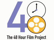 Rental Event: Baltimore 48 Hour Film Project