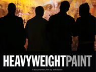 Heavyweight Paint